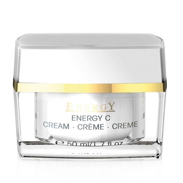 Etre Belle Energy C Cream SPF6 50ml