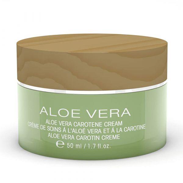 Etre Belle Aloe Vera Carotene Cream 50ml
