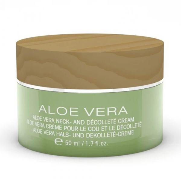 Etre Belle Aloe Vera Neck Cream 50ml