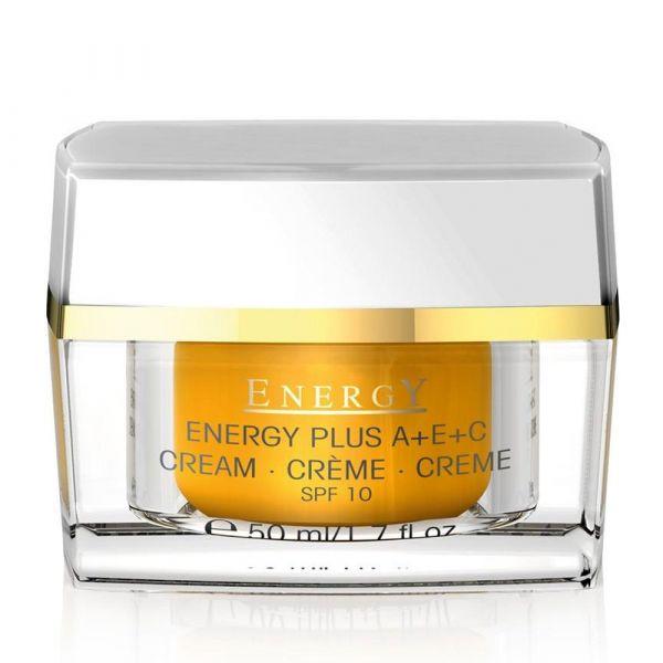 Etre Belle Energy Plus Cream A+E+C 50ml