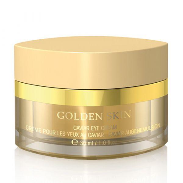 Etre Belle Golden Skin Caviar Day Cream 50ml