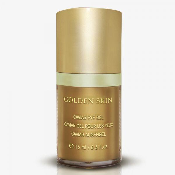 Etre Belle Golden Skin Caviar Eye Gel 15ml