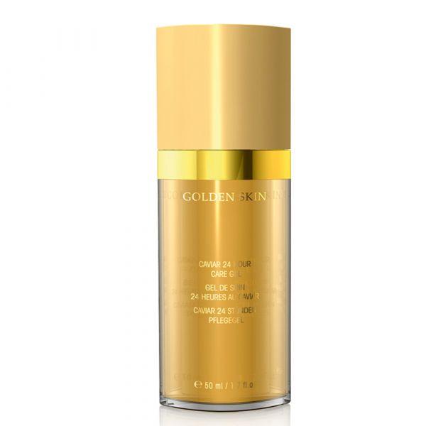 Etre Belle Golden Skin Caviar Gel 50ml