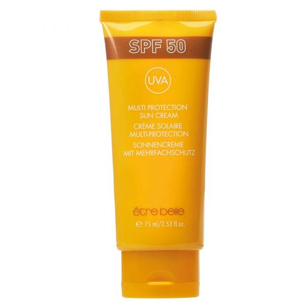 Etre Belle Multi Protection Sun Cream SPF50 75ml