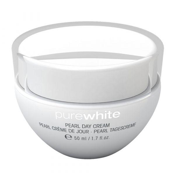 Etre Belle Pure White Pearl Night Cream 50ml