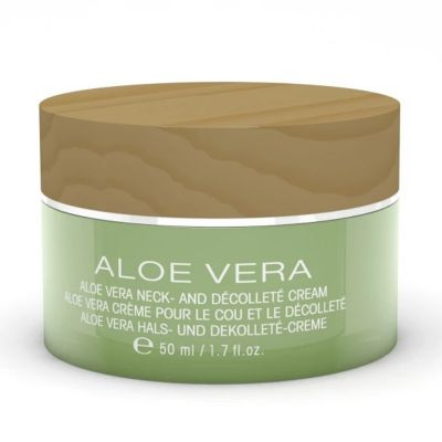 Etre Belle Aloe Vera Neck Cream 50ml