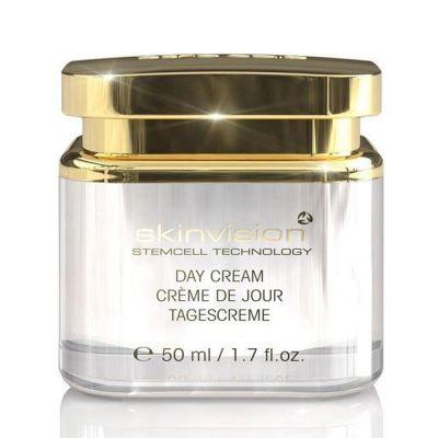 Etre Belle Day Cream Dry Skin 50ml