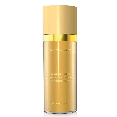 Etre Belle Golden Skin Caviar Cleansing Cream