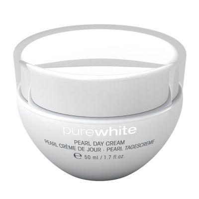 Etre Belle Pure White Pearl Night Cream 50ml
