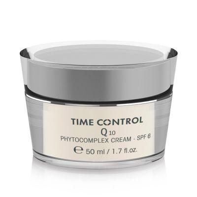 Etre Belle Q10 Phytocomplex Cream SPF-6 50ml