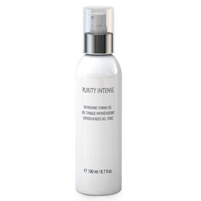 Etre Belle Refreshing Toning Gel 190ml