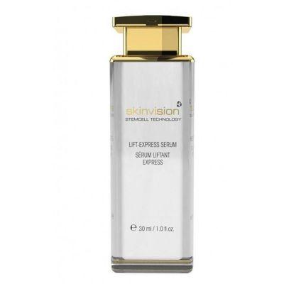 Etre Belle Skinvision Lift-Express Serum 30ml