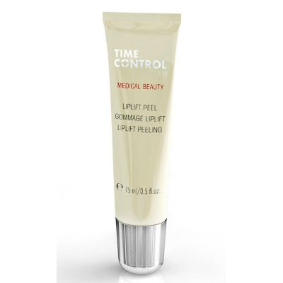 Etre Belle Time Control Anti Aging Liplift Cream 15ml