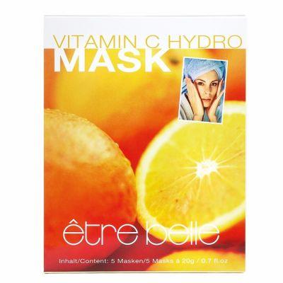Etre Belle Vitamin C Hydro Mask (5 masks)