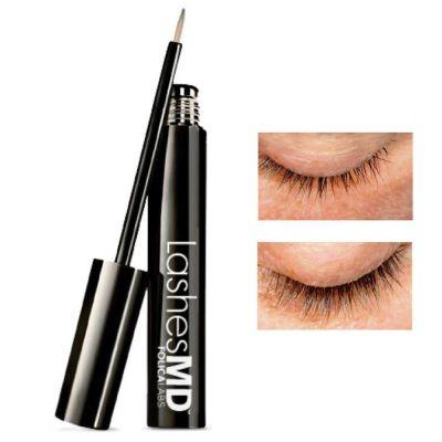 LashesMD Eyelash Growth Serum