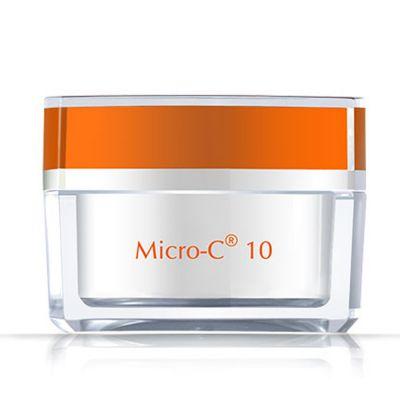 Microderm Micro-C 10
