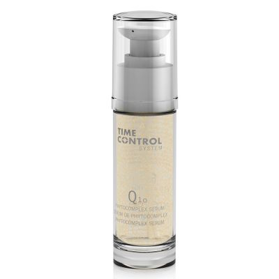 Etre Belle - Q10 Phytocomplex Serum 30ml